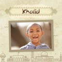 MUSULMANS_Khalid
