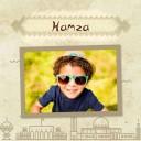 MUSULMANS_Hamza