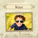 MUSULMANS_Hilal
