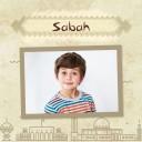 MUSULMANS_Sabah