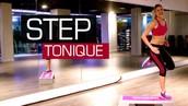 step-tonique2