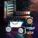 holodiam-make-up-for-ever