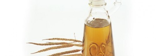 Recette huile de colza
