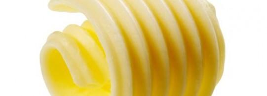 Recettes à base de Margarine