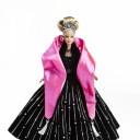 Barbie Joyeux Noël 1998