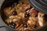 lapin-au-raisin-et-a-l-orange-confite-sauce-a-la-creme