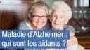 Maladie-d-Alzheimer-les-aidants-familiaux.jpg
