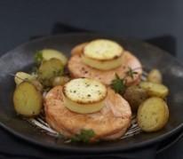 noisette-de-saumon-ecossais-label-rouge-au-chevre-et-pommes-grenaille
