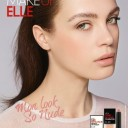 Collection maquillage automne - hiver 2014 Mon look so nude ELLE