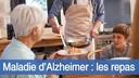 Maladie-d-Alzheimer-les-repas.jpg