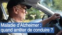 Maladie-d-Alzheimer-quand-arreter-de-conduire.jpg