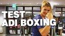 adi-boxing