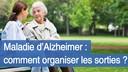 Maladie-d-Alzheimer-comment-organiser-les-sorties.jpg