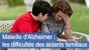 Maladie-d-Alzheimer-les-difficultes-des-aidants-familiaux.jpg