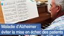Maladie-d-Alzheimer-comment-eviter-la-mise-en-echec-des-patients.jpg