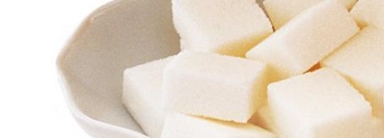 Recette sucre