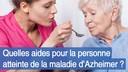 Maladie-d-Alzheimer-quelles-aides-pour-la-personne-malade.jpg