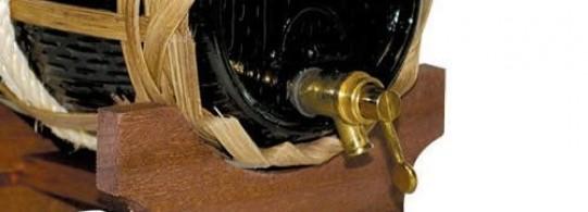 Recette vinaigre