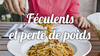 Reequilibrage-alimentaire-les-feculents.jpg