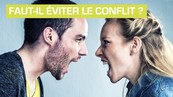 eviter-conflit