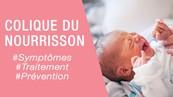 colique_nourrisson