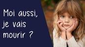 question_enfant_mort