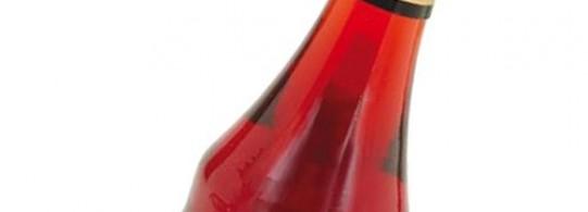 Recette vinaigre de vin