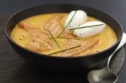 minute-de-saumon-ecossais-label-rouge-au-veloute-de-potiron