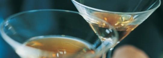 Recettes Cocktails