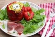 poivrons-farcis-a-l-italienne