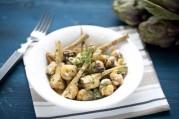 coquillages-aux-herbes-artichauts-au-beurre-demisel