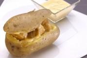 amandine-de-merlan-pane-et-beurre-blanc