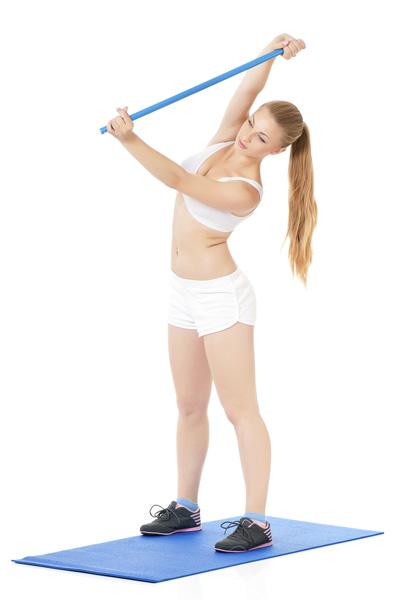 La restitution de lépine dorsale et les hernies intervertébrales