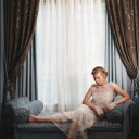 Robe de mariée 2015 @ Fanny Liautard