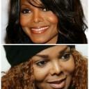 Nez refait Janet Jackson