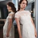 Robes mariées 2015 @ Fanny Liautard