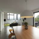air intérieur meuble neuf