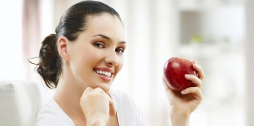 Quiz Santé dentaire