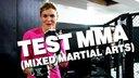 TEST-MMA2