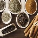 épices- alternatives au sel