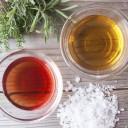 vinaigre-alternatives au sel