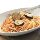 spaghetti-aubergine