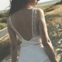 Robes mariées Automne - Hiver 2015 @ Sophie Sarfati