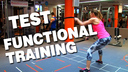 functional-training1