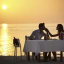 romantisme homme