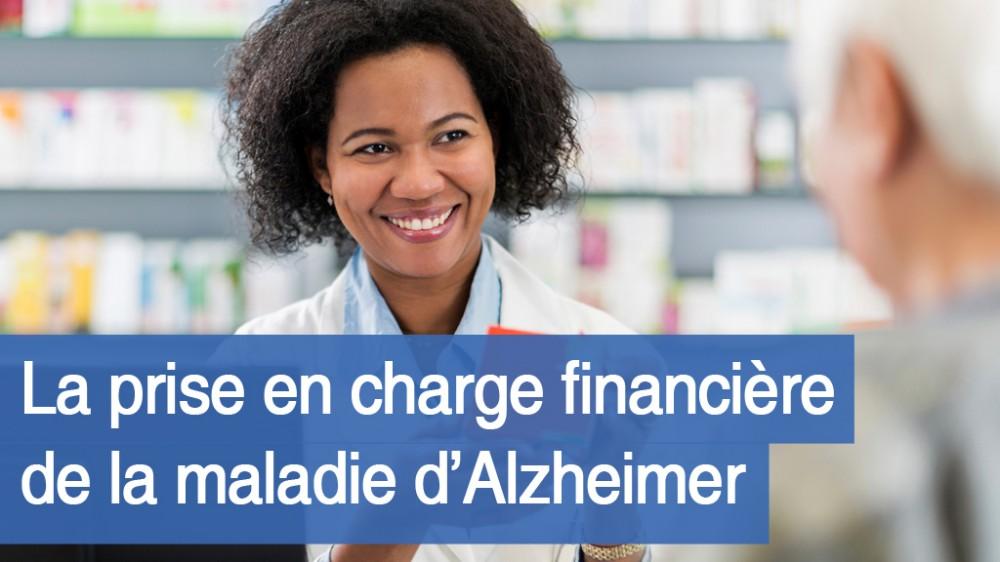 sante maladies neurologiques prise en charge alzheimer