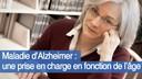 Maladie-d-Alzheimer-une-prise-en-charge-en-fonction-de-l-age.jpg