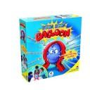 boom-ballon