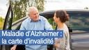Maladie-d-Alzheimer-la-carte-d-invalidite.jpg