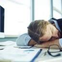 faire une sieste efficace